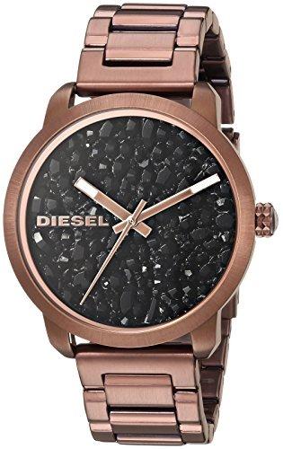 8d4ffbb0de05 Diesel Womens Flare Rocks Copper Watch Dz5560 -   7