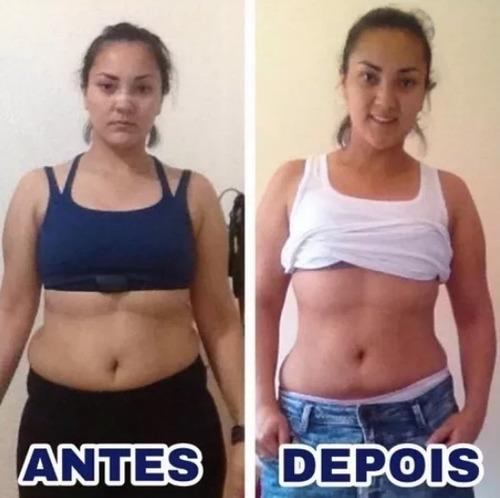 diet+stronger 100%natural (perder peso) 3 frasco 90 capsulas
