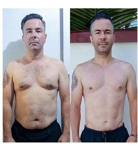 dieta 30 dias infalivel!!