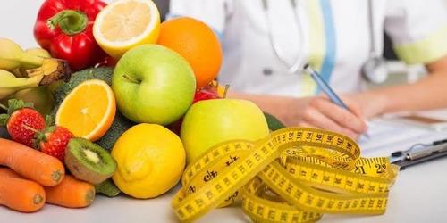 dieta 9 kg en 13 dias