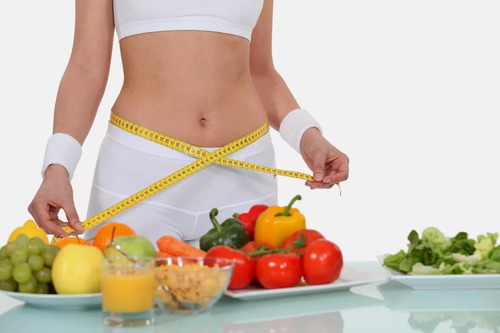 dieta cetogenica adelgaza 7 a 10 kilos en 30 dias pdf