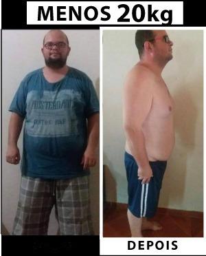 dieta de 17 dias - imperdível - a melhor já criada !!!!!