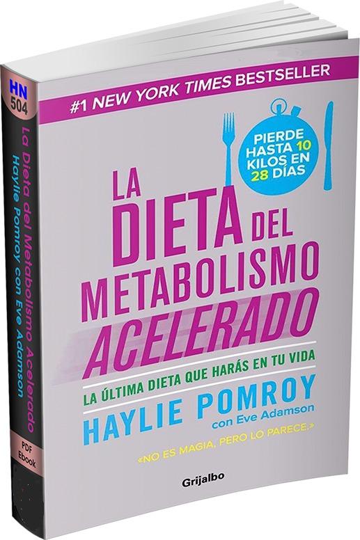 Dieta Para Bajar El Colesterol Alto  Hipercolesterolemia  Fundación Española Del Corazón