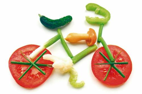 dieta insitituto nacional de nutricion