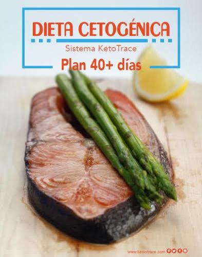dieta keto, recetas, lista de compras+regalos!