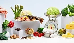 dieta para combatir el cáncer