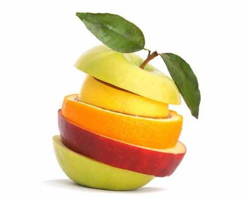 dietas nutricionales personalizadas