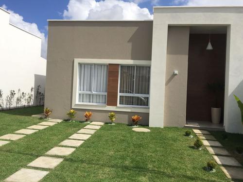 diferenciado villa domani residencial casas 2/4,100%laje,