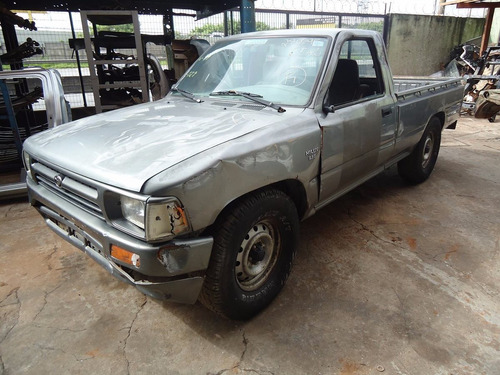 diferencial hilux srv 11x43