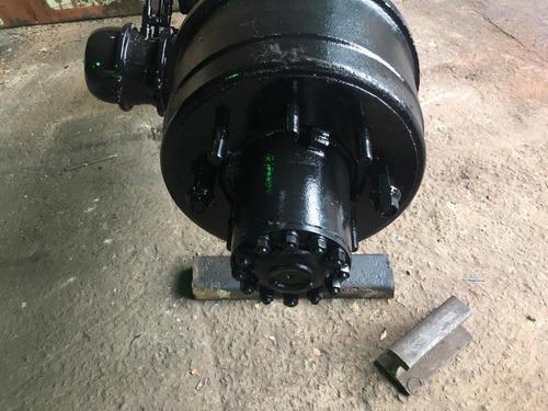 diferencial traseiro reduzido ford cargo1317e/mb1113 etc