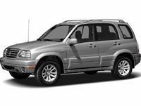 diferencial trasero grand nomade - vitara diesel