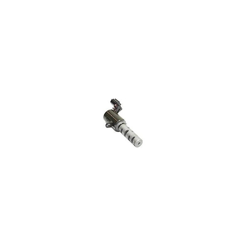 diften 310-c0159-x01 - nuevo solenoide de sincronización var