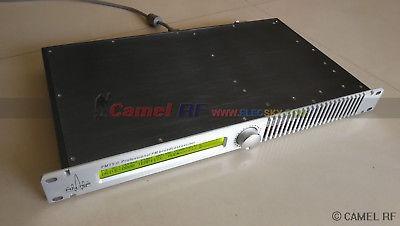 difusión de la profesión de 150w fm transmisor excitador/fm