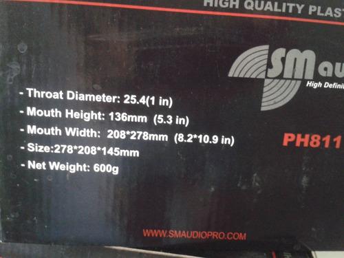 difusor 1  nuevo original en su caja nueva también tengo dos