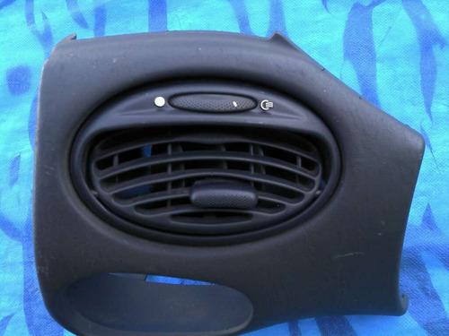 difusor ar esquerdo ford focus esquerdo