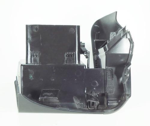 difusor ar lado esquerdo painel fiat stilo original