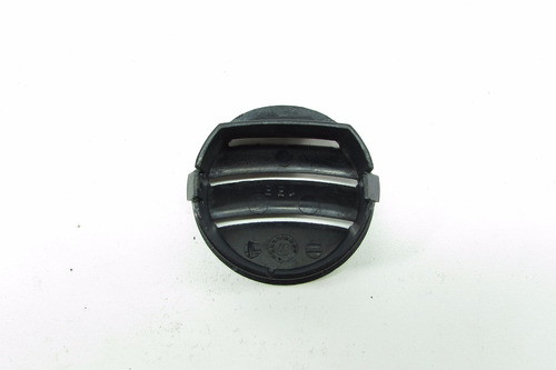difusor ar superior painel gol parati saveiro g4 cinza