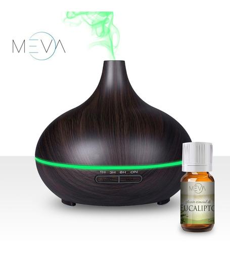 difusor aromas aromaterapia