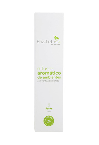 difusor aromático chicle