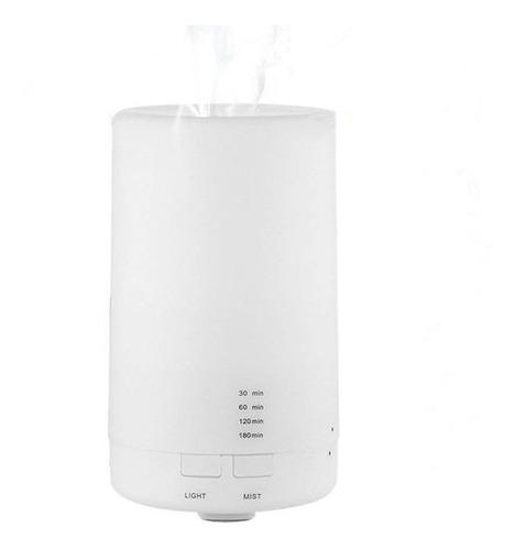 difusor aromatico ultrasonico - aromaterapia - mayorista