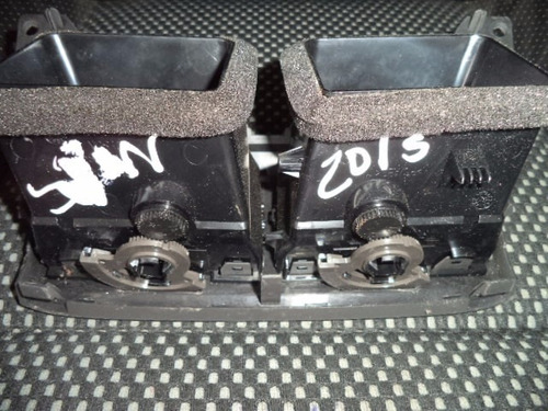 difusor central spin 2015