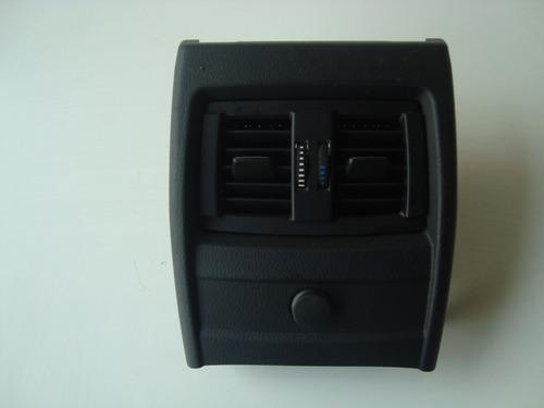difusor de ar console bmw 320i 2013/14 original