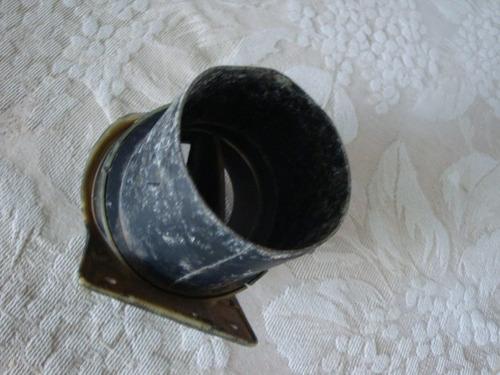 difusor de ar de carro antigo