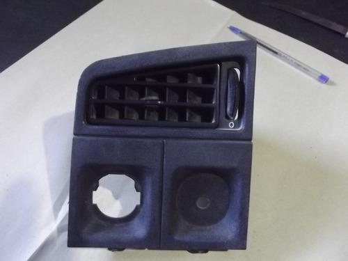 difusor de ar esquerdo painel monza 436