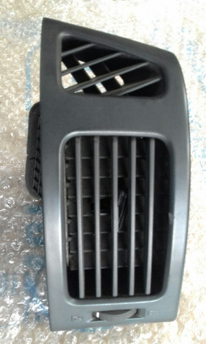 difusor de ar hyundai i30 lado direito