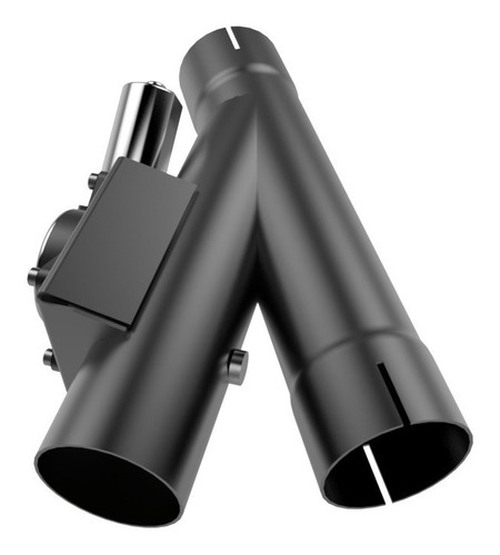 difusor escapamento esportivo filtro de ar peugeot 207