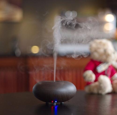 difusor h4 humidificador aromaterapia tienda kaizen chile