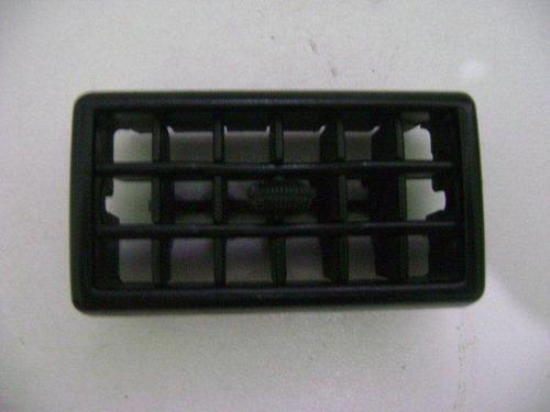 difusor saída de ar chevrolet monza 82-96 original