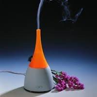 difusor ultrasonico aromaterapia y purificador de aire