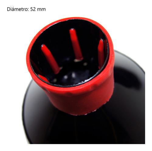 difusor universal 2500 para secadora de cabello 5.2 cm dif 2