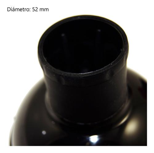 difusor universal duomo para secadora cabello 5.2 cm dif 1