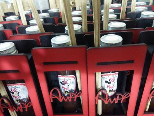 difusores aromaticos personalizados souvenirs regalo fabrica