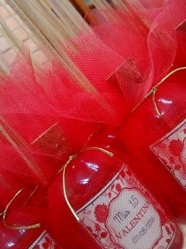 difusores souvenirs aromaticos personalizados vidrio