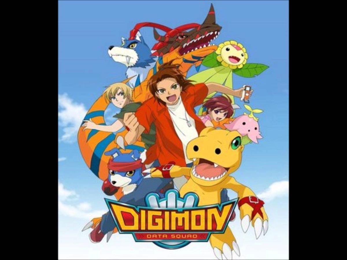 [Especial] - FoxKids/Jetix Digimon-savers-dublado-5-temporada-completo-D_NQ_NP_480615-MLB25259439300_012017-F