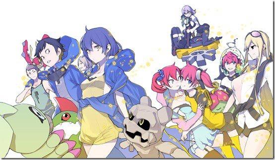 [Top 10] - Melhores Jogos de Destaque da Fase Inicial de 2018 Digimon-story-cyber-sleuth-hackers-memory-ps4-midia-lacrada-D_NQ_NP_648544-MLB26735625650_012018-F