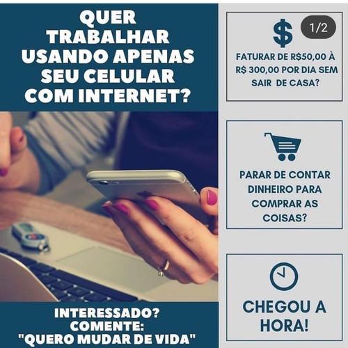 digitador online - tenha uma renda extra em casa