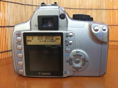 digital accesorios cámara