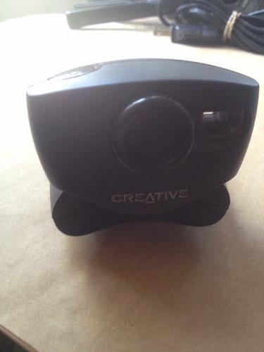 digital cam cámara