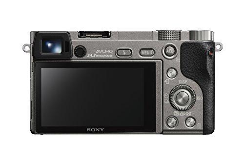 digital cámara cámara