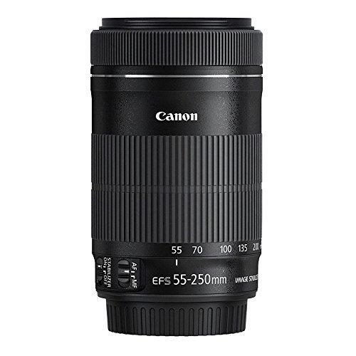 digital cámara canon