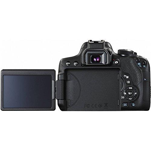 digital camara canon