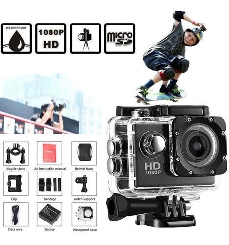 digital cámara digital