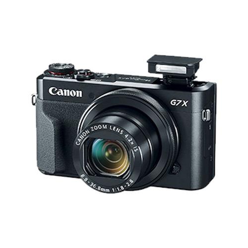 digital canon camara