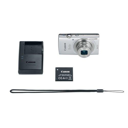 digital canon cámara