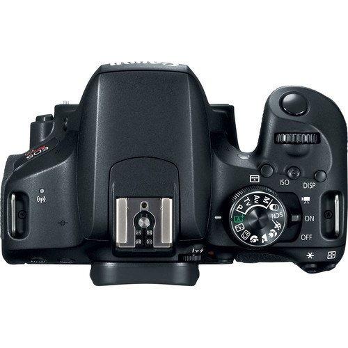 digital canon canon cámara