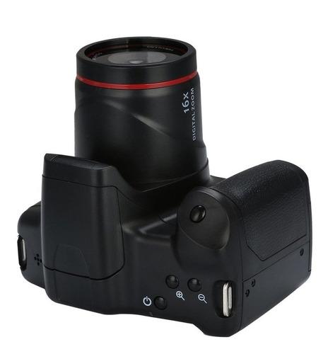 digital digita cámara